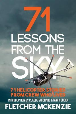 71 Lessons From The Sky